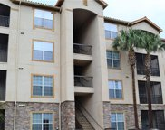 8020 Tuscany Way Unit 2403, Davenport image