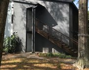 190 Riverbend Drive Unit 103, Altamonte Springs image