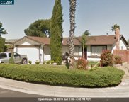 2313 Wallace Ct, Antioch image