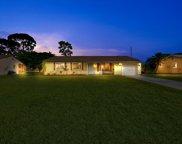 2131 SE Flagstone Court, Port Saint Lucie image