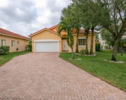 3058 Sw 140th Ave, Miramar image