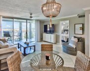 480 Gulf Shore Drive Unit #UNIT 105, Destin image