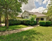 2001 Inverness Dr, Round Rock image