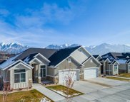 1158 N Reese Dr W Unit 23, Provo image