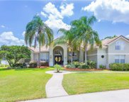 812 Brightwater Circle, Maitland image