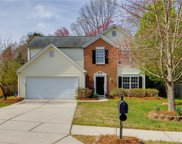 3938  Edgeview Drive Unit #282, Indian Trail image