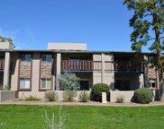 4354 N 82nd Street Unit #205, Scottsdale image