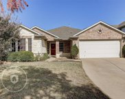 4853 Grinstein Drive, Fort Worth image