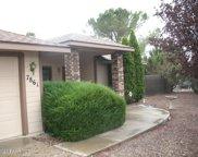 7861 E Manley Drive, Prescott Valley image