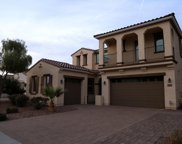 4204 E Grand Canyon Drive, Chandler image