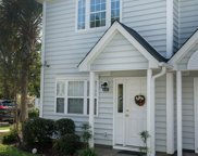 630 Sailbrooke Court Unit 101, Murrells Inlet image