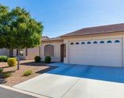 10960 E Monte Avenue Unit #132, Mesa image