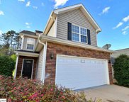 65 Maravista Avenue, Greenville image