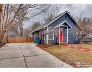 707 S Bryan Ave, Fort Collins image