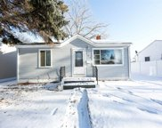 508 19th St Nw, Minot image