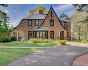 1859 Snelling Avenue N, Falcon Heights image
