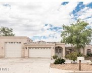 1061 Mcculloch Blvd, Lake Havasu City image
