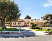 30945     Rue Valois, Rancho Palos Verdes image