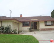 927 South Fircroft Street, West Covina image