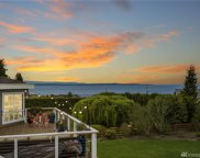 9640 Blake Place, Edmonds image