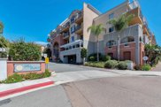 3877 Pell Place Unit #312, Carmel Valley image