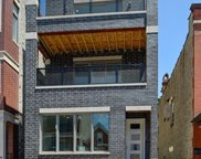 3049 North Clybourn Avenue, Chicago image