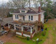 302 Glascock Street, Raleigh image