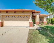 1450  Taupin Court, Folsom image