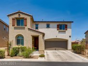 1404 Arc Dome Avenue, North Las Vegas image