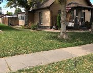 2809 South Lincoln Street, Englewood image