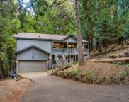 6255  Happy Pines Drive, Foresthill image