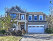 6092 Piscataway  Court, Rock Hill image