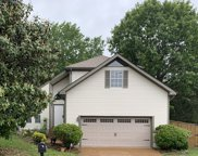 3040 Brantley Dr, Antioch image