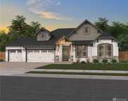 1118 26th St NW, Puyallup image