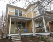 224 10th  Street, Indianapolis image