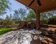 4185 E Rancho Caliente Drive, Cave Creek image