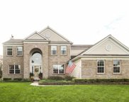 11783 Stepping Stone  Drive, Fishers image