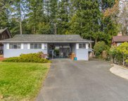 3743 Bishop  Cres, Port Alberni image