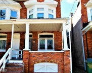 4822 PALMER AVENUE, Baltimore image