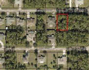 416 Ladyslipper, Palm Bay image
