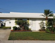 9921 Mainlands Boulevard N Unit 3, Pinellas Park image