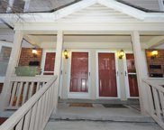 1732 Bluejay  Cove, St Louis image