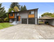 809 NE 199TH  AVE, Portland image