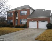 8608 WATKINS RUN COURT, Ellicott City image