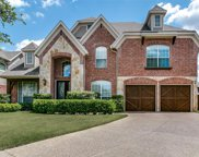 4640 United Lane, Plano image