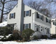 302 Plymouth Rd, Union Twp. image