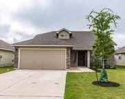 12709 Casting Dr, Manor image