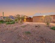 2075 S Geronimo Road, Apache Junction image