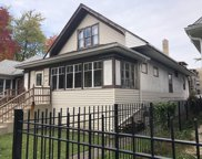 4853 North Monticello Avenue, Chicago image