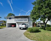 3357 New South Province BLVD Unit 2, Fort Myers image